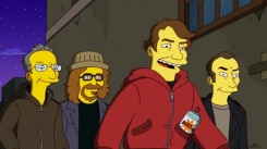 simpsons_robbie_conal_ron_english