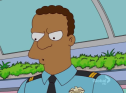 Springfield_Mall_security_guard