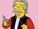 the-simpsons-matt-groening-reveals-the-location-of-the-real-springfield-0