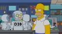 Them,_Robot_1