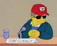 Tom_Clancy_(character)