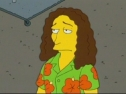 Weird-Al-Simpsons-22weird-al-22-yankovic-275899_320_240