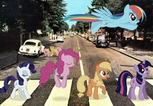 abbey-road-my-little-pony