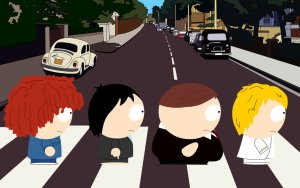 abbey_road_by_niels827-d64iq0f.png