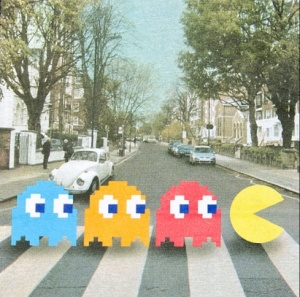 pac-man-zebra-crossing