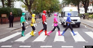 power-rangers-abbey-road