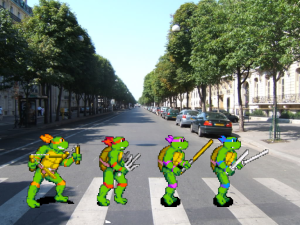 The_Turtles__Abbey_Road_by_cortbassist89