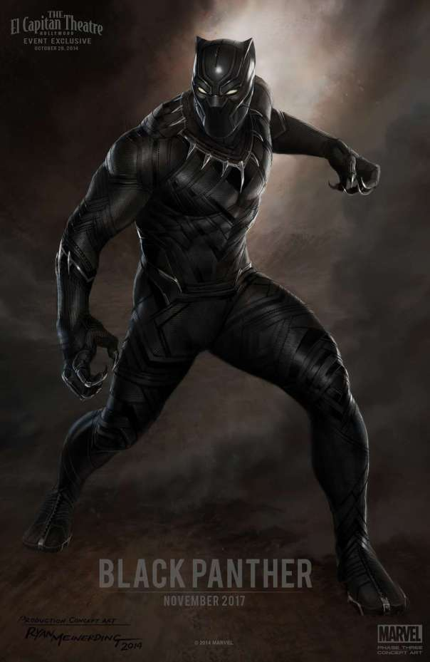 black-panther-art