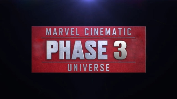 marvel-cinematic-universe-phase-3-copy