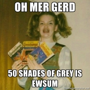 50_shades_of_grey_fans
