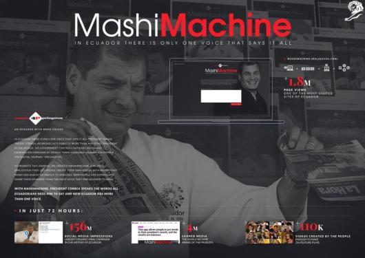 Mashimachine_cannes_lions_2016