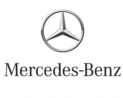 Mercedes-Benz-logo-2