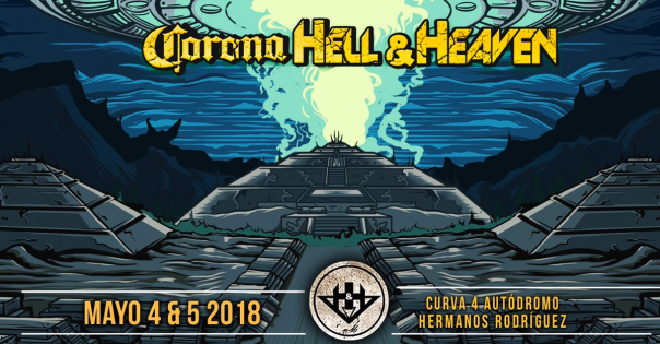 corona-hell-and-heaven-2018