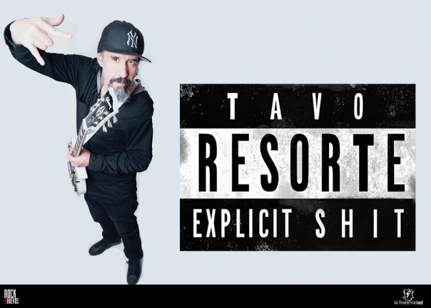 ecard tavo resorte 2019